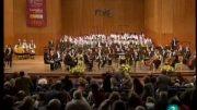 III FESTIVAL DE LA MÚSICA POPULAR DE CANTABRIA – RADIO NACIONAL DE ESPAÑA